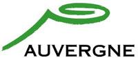 Rénovation et construction : Un Maître d'oeuvre en région Auvergne. | Maître d'oeuvre