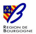 Trouver un Maître d'oeuvre en région Bourgogne. | Maître d'oeuvre