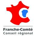 Un chantier ? A la recherche d'un Maître d'oeuvre en région Franche-Comté.   Maître d'oeuvre