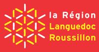 Extensione : Un Maître d'oeuvre en région Languedoc-Roussillon.   Maître d'oeuvre