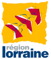 Rénovation et construction : Un Maître d'oeuvre en région Lorraine. | Maître d'oeuvre