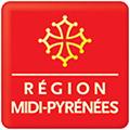 Où sont les maîtres d'oeuvres sur la région Midi-Pyrénées ? | Maître d'oeuvre