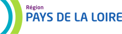 Construction et maîtres d'oeuvres en région Pays-de-la-Loire.   Maître d'oeuvre