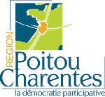 Comment construire une maison ? Maître d'oeuvre en région Poitou-Charentes. | Maître d'oeuvre