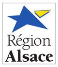 Extensione : Un Maître d'oeuvre en région Alsace.   Maître d'oeuvre