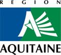 Trouver un Maître d'oeuvre en région Aquitaine. | Maître d'oeuvre