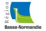 Où sont les maîtres d'oeuvres sur la région Basse-Normandie ? | Maître d'oeuvre
