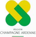 Construction et maîtres d'oeuvres en région Champagne-Ardenne. | Maître d'oeuvre