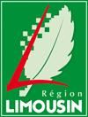 Trouver un Maître d'oeuvre en région Limousin.   Maître d'oeuvre