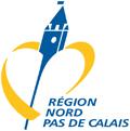Liste des maîtres d'oeuvres en région Nord-Pas-de-Calais.   Maître d'oeuvre