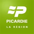 Construire une maison avec un Maître d'oeuvre en région Picardie. | Maître d'oeuvre