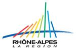 Liste des maîtres d'oeuvres en région Rhône-Alpes. | Maître d'oeuvre